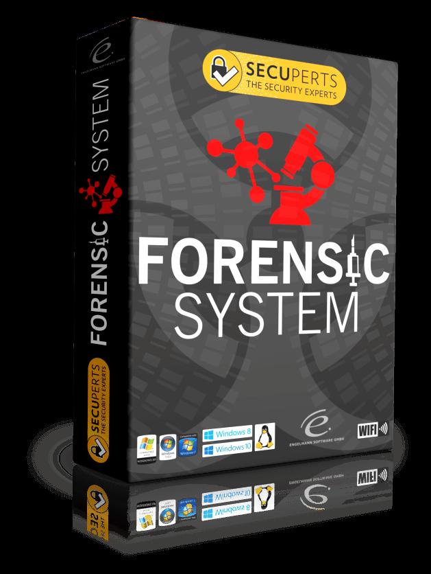 forensic-system-boxshot-left-1000