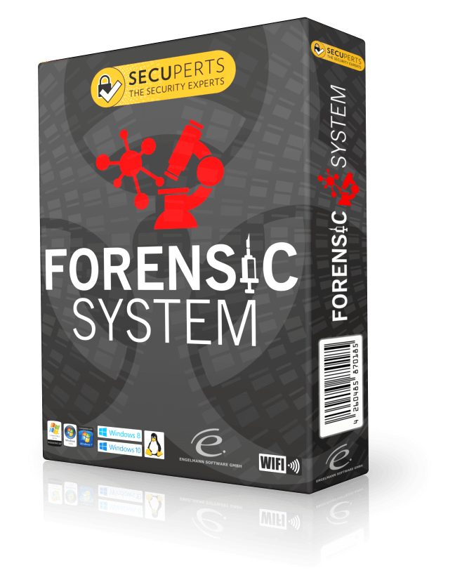 forensic-system-boxshot-right-1000