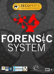 sfs-1--20161125--box--front